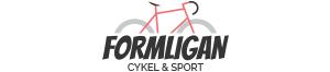 Formligan cykel och sport